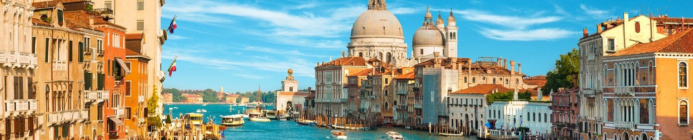 SNALS- Segreteria Provinciale di Venezia